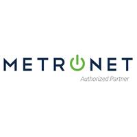 Metronet Authorized Partner