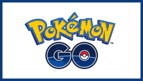 Pokemon Go security risks